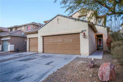 Photo of 4352 PACIFIC CREST Avenue, Las Vegas, NV 89115 (MLS # 2053343)