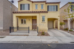 Photo of 7449 SOL DUC Street, Las Vegas, NV 89139 (MLS # 2053385)