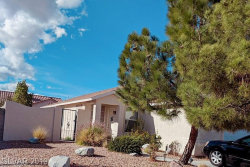 Photo of 5313 JOSE ERNESTO Street, North Las Vegas, NV 89031 (MLS # 2053396)