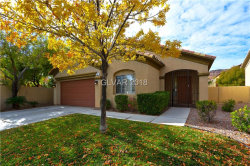 Photo of 41 South PAINTED MOUNTAIN Drive, Las Vegas, NV 89148 (MLS # 2053417)