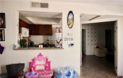 Photo of 6800 East Lake Mead Boulevard, Unit 1024, Las Vegas, NV 89156 (MLS # 2053440)
