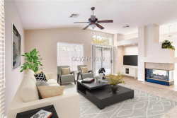 Photo of 7463 BERMUDA ISLAND Street, Las Vegas, NV 89123 (MLS # 2053448)