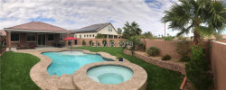 Tiny photo for 7424 DESERT WILDFLOWER Street, Las Vegas, NV 89123 (MLS # 2053527)