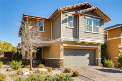 Photo of 5526 ALDEN BEND Drive, Las Vegas, NV 89135 (MLS # 2053543)