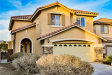 Photo of 4716 GREY HERON Drive, North Las Vegas, NV 89084 (MLS # 2053576)