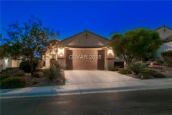 Photo of 2676 RUE TOULOUSE Avenue, Henderson, NV 89044 (MLS # 2053587)