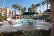 Photo of 2251 WIGWAM, Unit 311, Henderson, NV 89074 (MLS # 2053615)