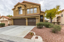 Photo of 7809 CALICO FLOWER Avenue, Las Vegas, NV 89134 (MLS # 2053631)