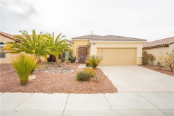 Photo of 2151 Lewiston Place, Henderson, NV 89044 (MLS # 2053675)