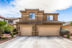 Photo of 3109 RABITTO Court, Las Vegas, NV 89141 (MLS # 2053705)