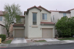 Photo of 6027 SANTOLI Avenue, Las Vegas, NV 89139 (MLS # 2053754)