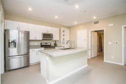 Photo of 11256 RAINBOW PEAK Avenue, Unit 108, Las Vegas, NV 89135 (MLS # 2053767)
