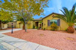 Photo of 5718 NEW SEABURY Court, Las Vegas, NV 89122 (MLS # 2053798)