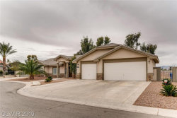 Photo of 8569 BROWNSTONE Court, Las Vegas, NV 89139 (MLS # 2053824)