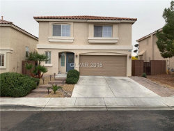 Photo of 5635 BELIEVE Court, Las Vegas, NV 89139 (MLS # 2053846)
