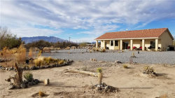 Photo of 1721 South OLD WEST, Pahrump, NV 89048 (MLS # 2053958)