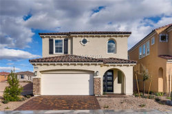 Photo of 10828 FLYING NELL Court, Las Vegas, NV 89141 (MLS # 2054078)