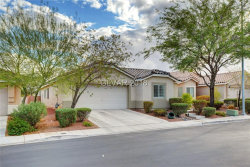 Photo of 5909 LEWIS FALLS Avenue, Las Vegas, NV 89139 (MLS # 2054179)