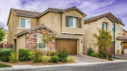 Photo of 12389 Mosticone Way, Las Vegas, NV 89141 (MLS # 2054269)