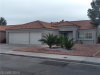 Photo of 2713 BRIARCLIFF Avenue, Henderson, NV 89074 (MLS # 2054397)