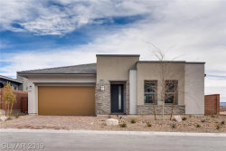 Photo of 6468 Wild Blue Court Court, Las Vegas, NV 89135 (MLS # 2054478)