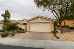 Photo of 10291 MAGGIRA Place, Las Vegas, NV 89135 (MLS # 2054504)