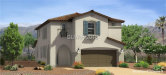 Photo of 9977 DESERT BIGHORN Court, Las Vegas, NV 89166 (MLS # 2054508)