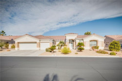 Photo of 7420 CEDAR RAE Avenue, Las Vegas, NV 89131 (MLS # 2054515)