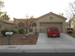 Photo of 11029 Mission Lakes Avenue, Las Vegas, NV 89134 (MLS # 2054522)