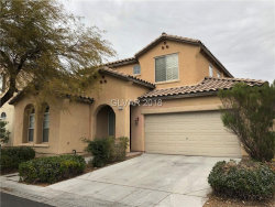 Photo of 7866 HARP TREE Street, Las Vegas, NV 89139 (MLS # 2054537)