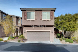 Photo of 9344 DAFFODIL SUN Avenue, Las Vegas, NV 89166 (MLS # 2054546)