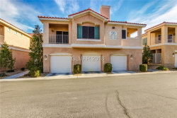 Photo of 251 GREEN VALLEY Parkway, Unit 2013, Henderson, NV 89052 (MLS # 2054580)