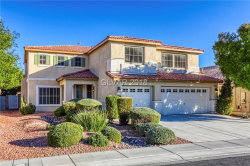 Photo of 6516 GIANT OAK Street, North Las Vegas, NV 89084 (MLS # 2054597)