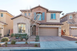 Photo of 11577 HADWEN Lane, Las Vegas, NV 89135 (MLS # 2054748)