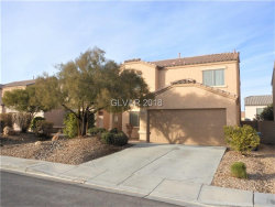 Photo of 9132 TOLFORD Avenue, Las Vegas, NV 89148 (MLS # 2054793)