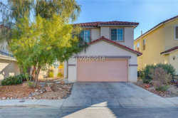 Photo of 6403 FROSTED DAWN Court, Las Vegas, NV 89141 (MLS # 2054818)