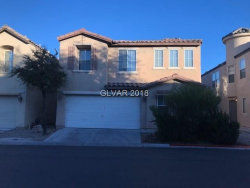 Photo of 7418 GRANADA WILLOWS Street, Las Vegas, NV 89139 (MLS # 2054825)