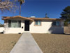 Photo of 3601 BUDLONG Avenue, Las Vegas, NV 89110 (MLS # 2054890)