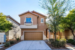 Photo of 6339 ALDERLYN Avenue, Las Vegas, NV 89122 (MLS # 2054948)