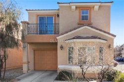Photo of 914 BLUSHING ROSE Place, Henderson, NV 89052 (MLS # 2054982)