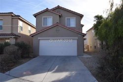 Photo of 6265 CANEBRAKE Court, Las Vegas, NV 89141 (MLS # 2054997)