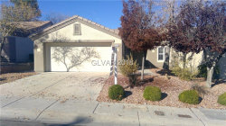 Photo of 2054 POPPYWOOD Avenue, Henderson, NV 89012 (MLS # 2055048)