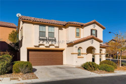 Photo of 10726 OLD IRONSIDES Avenue, Las Vegas, NV 89166 (MLS # 2055073)