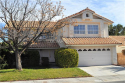Photo of 2712 CLOUDSDALE Circle, Las Vegas, NV 89117 (MLS # 2055086)