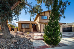 Photo of 1124 MARIPOSA Way, Boulder City, NV 89005 (MLS # 2055132)