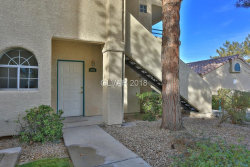 Photo of 2251 WIGWAM, Unit 1011, Henderson, NV 89074 (MLS # 2055190)