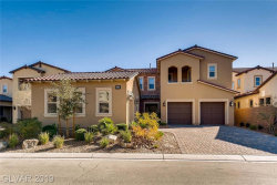 Photo of 4047 VILLA RAFAEL Drive, Las Vegas, NV 89141 (MLS # 2055224)