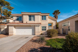 Photo of 2138 EAGLECLOUD Drive, Henderson, NV 89074 (MLS # 2055235)
