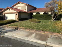Photo of 3510 OREANA Avenue, Las Vegas, NV 89120 (MLS # 2055240)