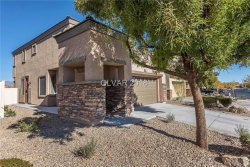 Photo of 3604 TURQUOISE WATERS Avenue, North Las Vegas, NV 89081 (MLS # 2055244)